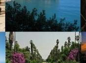 Nouvelles mesures facilitation l'investissement touristique septembre