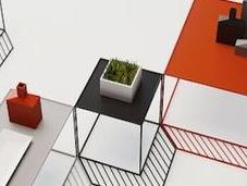 DESIGN Mobilier perspective!