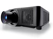 Christie étoffe gamme projecteurs tri-LCD avec nouveaux modèles Series