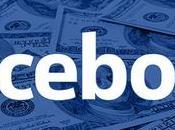 banque pourrait vous refuser prêt selon dossier crédit amis Facebook