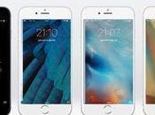 Téléchargez nouveaux fonds d'écran pour iPhone