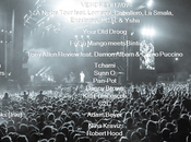Live Report Dour Festival 2015