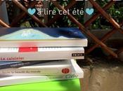 wishlist livres cuisine voyages lire