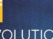 Congrès l'ADF 2015 R-évolution numérique