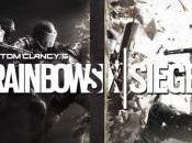 veut tester bêta Rainbow Siege sans précommander