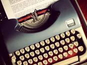Correspondance coulisses, bilan projet
