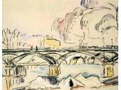 Pont Arts