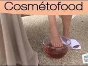 Comment vaincre mauvaise odeur pieds
