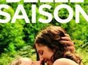 Belle Saison (2015), l'amour dans