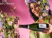 édition Fleuramour commanderie d'Alden Biesen Bilzen (Belgique)