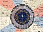 Astrologie d'échecs