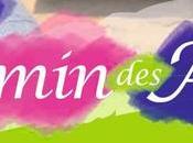Huit aquarellistes Nord Gravelines Chemin Arts août 2015