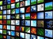 astuces pour booster référencement votre contenu vidéo