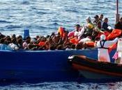 Accueillons bras ouverts migrants d'aujourd'hui