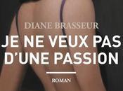 veux d'une passion