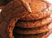Cookies-brownies