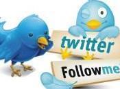 écrivains suivre twitter