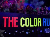 Color Night #happiest5k