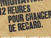Evènement Migrations pour changer regard