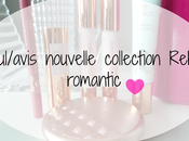Haul/avis nouvelle collection Rebel romantic Kiko