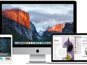apps prêtes pour Capitan watchOS peuvent être soumises Apple