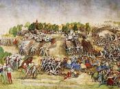 1515, Marignan