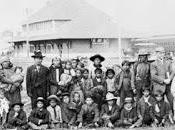 GÉOPOLIQUE histoire violence américaine ...parmi tellement d`autres