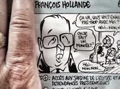 """437ème semaine politique: jour François Hollande devenu """"François"""