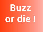 Buzzer mourir