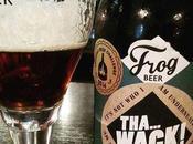 meilleure bière monde française brasserie FrogBeer, installée Saint-Denis, remporté championnat bières