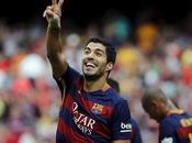 Barça renverse vapeur contre Leverkusen