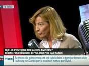 Céline Pina dénonce silence face propagande islamiste