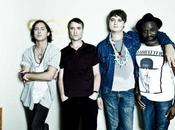 Libertines Anthems Doomed Youth