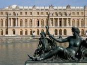 Grand prix dans Versailles?