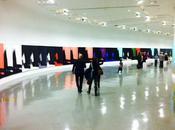 Unlimited Warhol Musée d'Art Moderne Paris