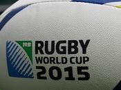 Quelle tenue pour coupe monde rugby