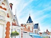 Notre weekend famille dans Landes (100€ gagner avec hotels Logis)