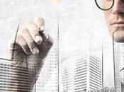 Conseils astuces pour choisir architecte