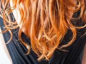 Coiffure cheveux lisse long Modeles nous aimons absolument