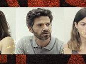nouvelle série israélienne écrans pour l'année venir