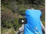 Quatre Français survivent l'effondrement d'un pont Nouvelle-Zélande