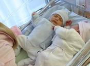 sommeil jumeaux ensemble séparés #RDVTeamMultiples