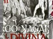 Manga Divine Comédie Nagai)