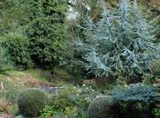 jardin Nord...