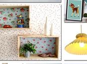 enfants sont l'honneur idées pour décorer chambre...