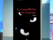 Jean-Pierre Cendron plateau 12/13 France [vidéo]