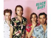 Beach Baby Limousine coup cœur