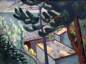 Exposition collections Musée d'art moderne Collioure