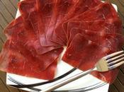 aliments plus protéinés viande grisons