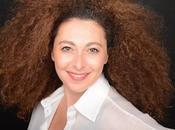 Ep.39 L'Utilité Peurs Entretien avec Serena Massih, Coach Systémique